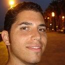 Steven Kalifowitz