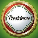 Presidente Beer