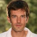 Philippe Lewicki