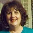 Charlene McGowan