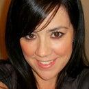 Paulina I