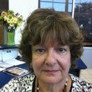 Phyllis Bluhm