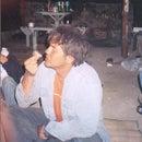 Fabian Umaña