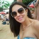 Karynne Vieira