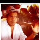 Manu Gonzalez reyes