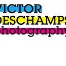 Victor Deschamps
