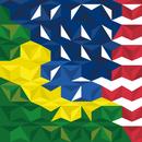 Embaixada EUA Brasil