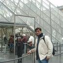 Gaurav Bahl