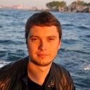 Alexey D