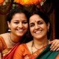 Sahithya Baskaran