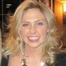 Lauren Falk