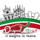 OriginalITALY - Il meglio in Italia