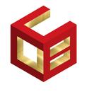 www.cubikmarketing.com