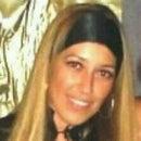 Fernanda Scuotto