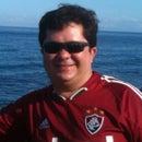 Rogerson Oliveira