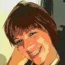 Deborah Borem