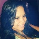 Keliane Oliveira