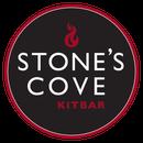 Stone's Cove Kitbars