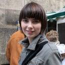 Olga Krezub