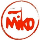 okimiko