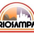 Riosampa