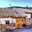 El Rincón de la Talega (Casa Rural)