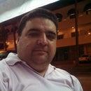 Alejandro Lizarraga Ochoa