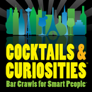 SmartBarCrawls