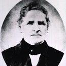 Doctor Nehemiah Cutter