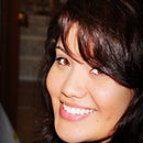 Monica Santillan