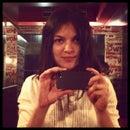 Yulia Kapetiy