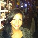 Sonya Singh