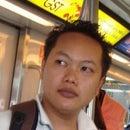 Aditya Anugraha