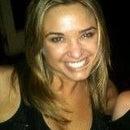Nicole Testa