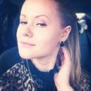 Valentina Bogutskaya