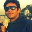 Madhav Gaur