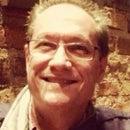 Eduardo A. A. Domingues