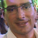 Sérgio Sarno Soares