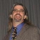 Edward C