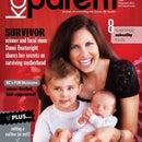 KC Parent Magazine
