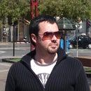 Andrés Rozas