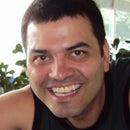 Fabio Goncales