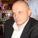 Oleg Shevchuk
