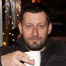 Alexander Solovey