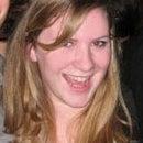 Naomi Gilbert