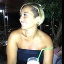 Sara Baldinacci