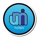 umi Hotels