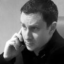 Dario Molinari