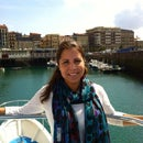 Amanda Rivillo