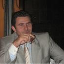 Eugene Litvak